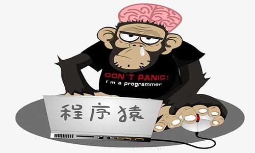 程序猿.jpg